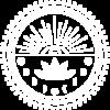 RA MA Logo